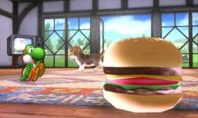 Super Smash Bros Escenarios (36)