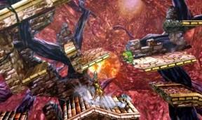 Super Smash Bros Escenarios (38)