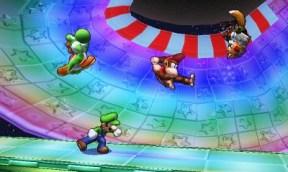 Super Smash Bros Escenarios (59)