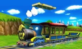 Super Smash Bros Escenarios (62)