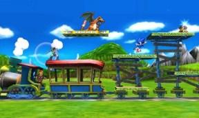 Super Smash Bros Escenarios (68)