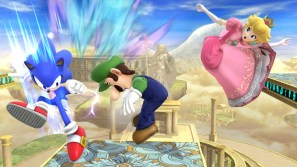 Super Smash Bros Escenarios (71)