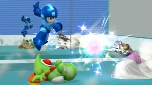 Super Smash Bros Escenarios (74)
