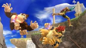 Super Smash Bros Escenarios (76)