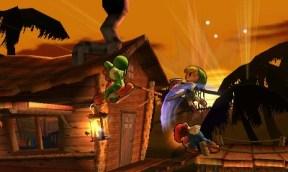 Super Smash Bros Escenarios (77)