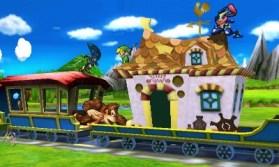 Super Smash Bros Escenarios (79)