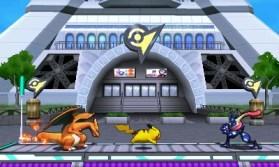 Super Smash Bros Escenarios (88)