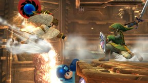 Super Smash Bros Escenarios (95)