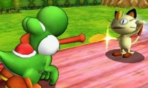 Super Smash Bros Pokemon (15)
