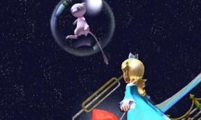 Super Smash Bros Pokemon (23)