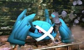 Super Smash Bros Pokemon (24)