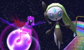 Super Smash Bros Pokemon (27)
