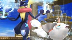 Super Smash Bros Pokemon (28)