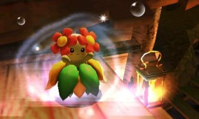 Super Smash Bros Pokemon (7)