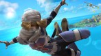 Super Smash Bros Sheik (4)