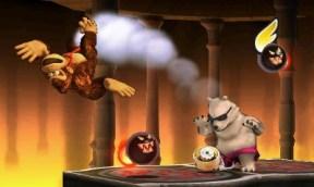 Super Smash Bros Smash Run (10)