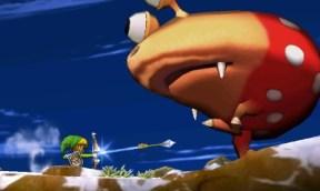Super Smash Bros Smash Run (12)