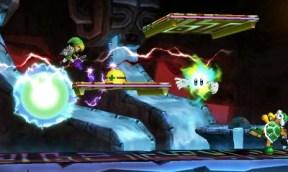 Super Smash Bros Smash Run (5)