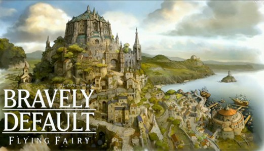 bravely_default_flying_fairy_02