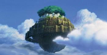 el_castillo_en_el_cielo_00
