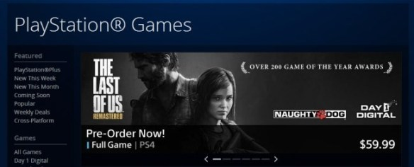 last-of-us-ps4