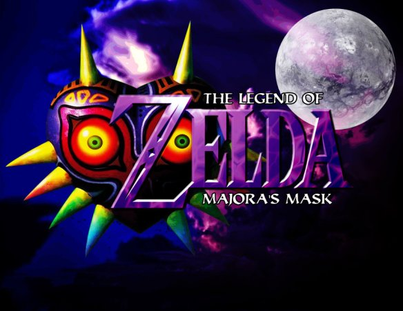 majora__s_mask_wallpaper_by_ezzieskull-d5r1mfh