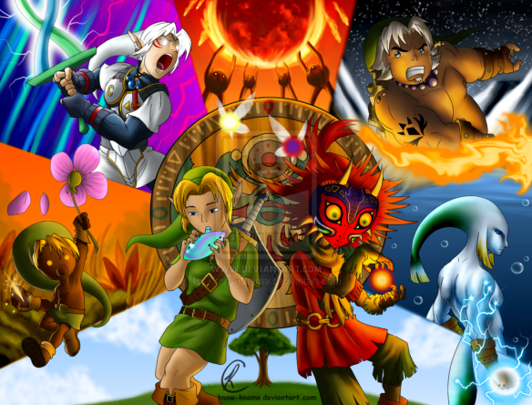 majoras_mask_by_know_kname-d3asudv