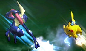 super-smash-bros-3ds-nintendo-3ds_226392_ggaleria