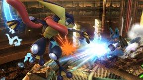 super-smash-bros-wii-u-wii-u_226327_ggaleria