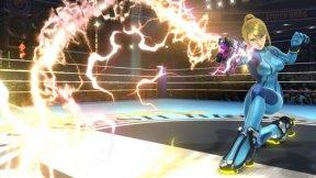 super-smash-bros-wii-u-wii-u_226376_ggaleria