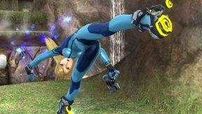 super-smash-bros-wii-u-wii-u_226378_ggaleria