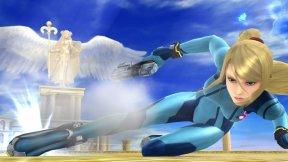 super-smash-bros-wii-u-wii-u_226379_ggaleria