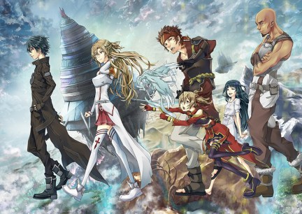 sao:hollowfragment