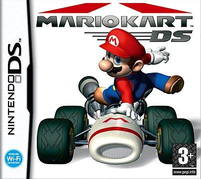 _-Mario-Kart-DS-DS-DSi-_