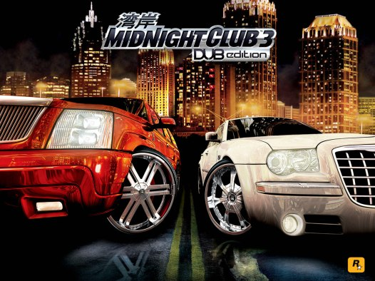 Midnight_Club_3_DUB_Edition