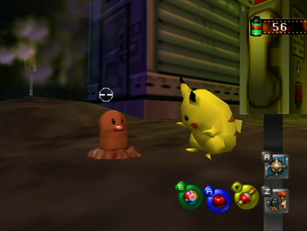 POKEMON_SNAP_GAMEPLAY