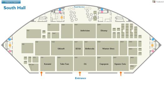 Plano E3 3