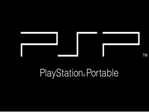 Playstation_Portable_(PSP)_Wallpaper_yvaaf