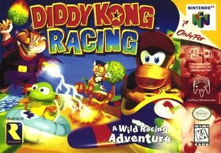 Portada_de_Diddy_Kong_Racing