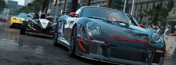 Project CARS PS4 01