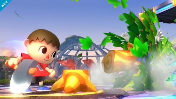 Super-Smash-Bros-Wii-U-Aldeano-03
