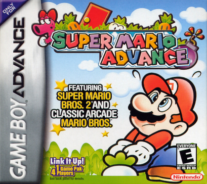 Super_Mario_Advance_(Front_Cover,_NA)