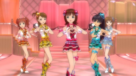 The-Idolmaster-one-for-all-PS3
