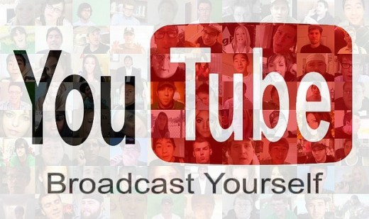 Youtuber1-640x375 (1)