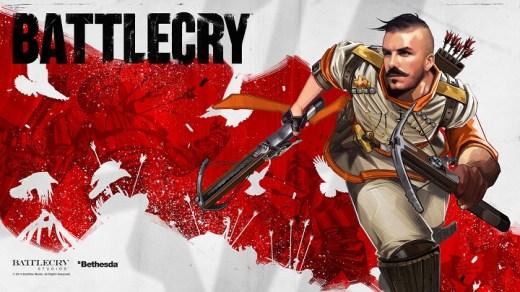 battlecry_cossackarcher_redband
