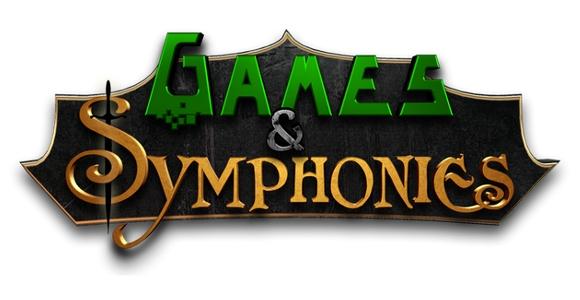 gamessymphonies