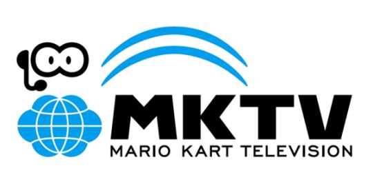 mario_kart_tv
