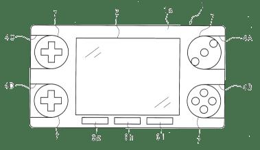 nintendo_patent_controls-5