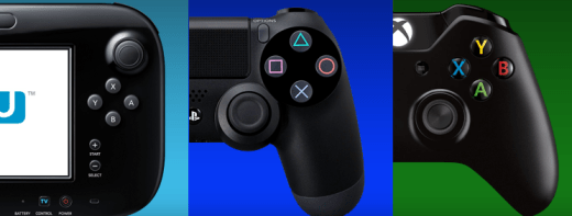 wii-u-vs-ps4-vs-xbox-one