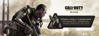 Call Of Duty Advanced Warfare E32104 (2)